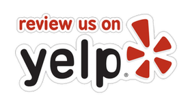 review-us-on-yelp transparent graphic 1